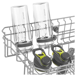 بطری های مخلوط کن و اسموتی ساز سنکور مدل SBL7070GG