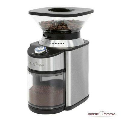 آسیاب قهوه پروفی کوک مدل PROFICOOK PC-EKM 1205